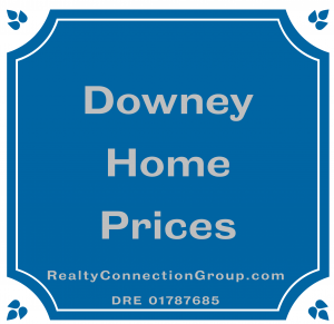 downey home prices and values