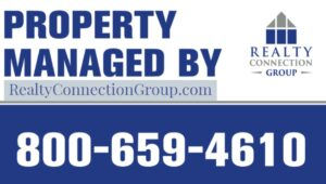 property management hollywood ca