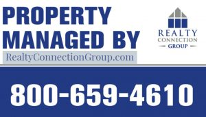 property management westchester ca