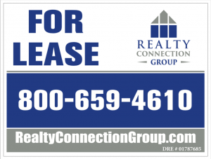 westchester property management leasing