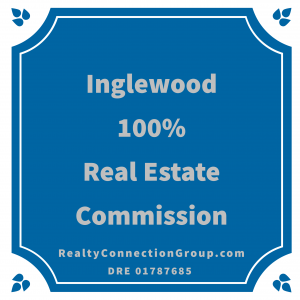 inglewood 100% real estate services