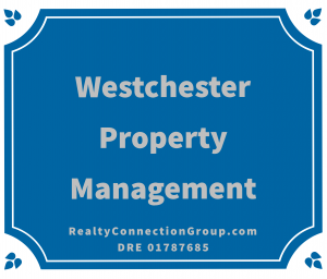 westchester property management