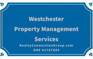 westchester property management services